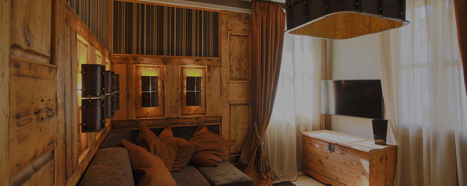 Site Ul De Chat Gratuit Brest Bar A Pute Annecy Slab Whores Femeile Foarte Fierbinți Sint Truiden